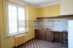 A vendre  Carcassonne | Réf 110111797 - A&s peronne