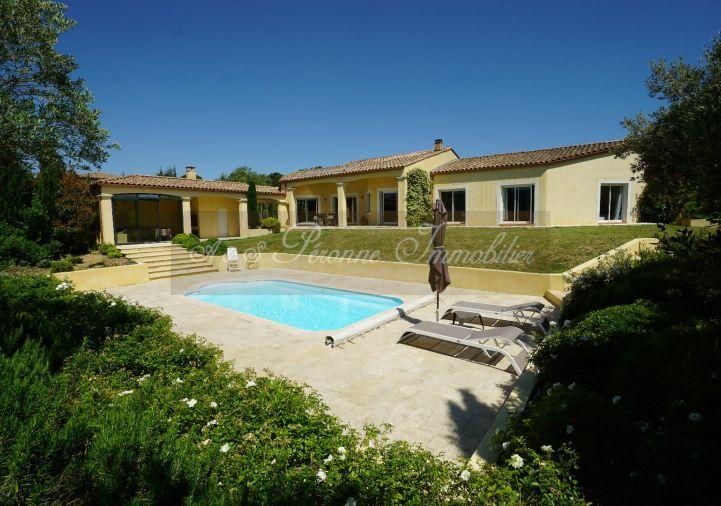 A vendre Villa d'architecte Carcassonne   R�f 110111799 - A&s peronne