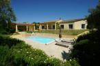 A vendre  Carcassonne   Réf 110111799 - A&s peronne