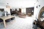 A vendre  Marseillette   Réf 110111800 - A&s peronne