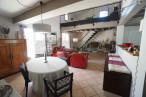 A vendre  Villemoustaussou | Réf 110111802 - A&s peronne