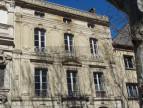 A vendre  Carcassonne | Réf 110111809 - A&s peronne