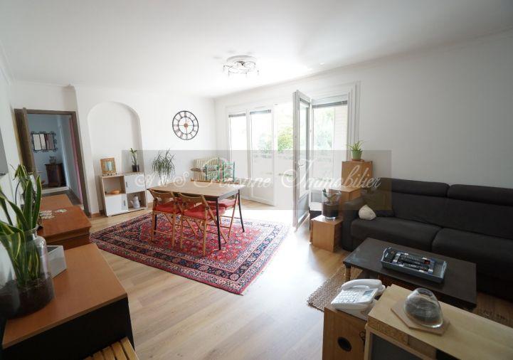 A vendre Appartement Carcassonne | R�f 110111811 - A&s peronne