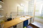 A vendre  Carcassonne | Réf 110111811 - A&s peronne