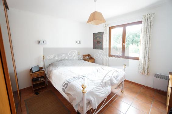 A vendre  Carcassonne | Réf 110111812 - A&s peronne