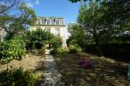 A vendre  Carcassonne | Réf 110111813 - A&s peronne
