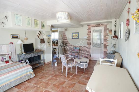 A vendre  Carcassonne | Réf 110111814 - A&s peronne