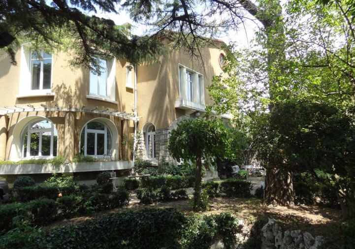 A vendre Carcassonne 11011986 A&s peronne
