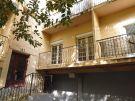 A vendre Trebes 1101510981 Accès immobilier