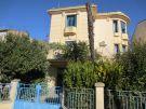 A vendre La Redorte 1101510997 Accès immobilier