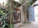 A louer La Redorte 1101511190 Accès immobilier