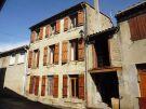 A vendre Verzeille 1101511703 Accès immobilier