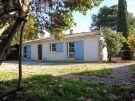 A vendre Marseillette 1101511711 Accès immobilier
