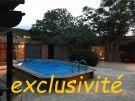 A vendre Pradelles En Val 1101511793 Accès immobilier