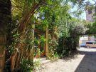 A louer La Redorte 1101517230 Accès immobilier
