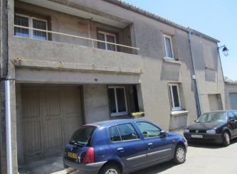 A vendre Marseillette 1101517263 Portail immo