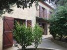 A vendre Trebes 1101517444 Accès immobilier