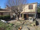 A vendre Maison de village Marseillette | Réf 1101517953 - Accès immobilier