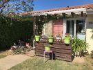 For sale Pavillon Trebes | Réf 1101518228 - Accès immobilier