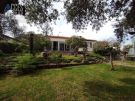 A vendre Pavillon Trebes | Réf 1101518237 - Accès immobilier