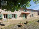 For rent Maison de campagne Saint Hilaire | Réf 1101518364 - Accès immobilier