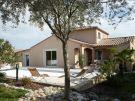 A vendre Carcassonne 110159369 Accès immobilier