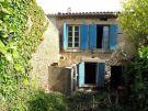 A vendre Fonties D'aude 110159567 Accès immobilier
