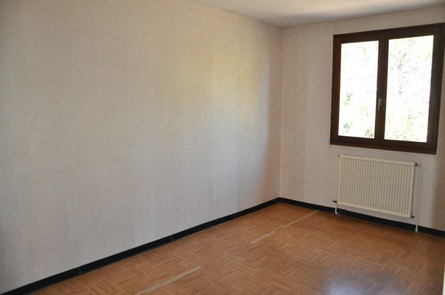 A vendre Lezignan Corbieres 110191031 Lezimmo