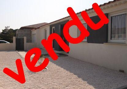 A vendre Lezignan Corbieres 110191072 Lezimmo