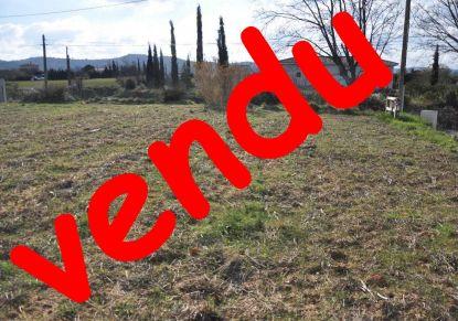A vendre Saint Andre De Roquelongue 110191073 Lezimmo