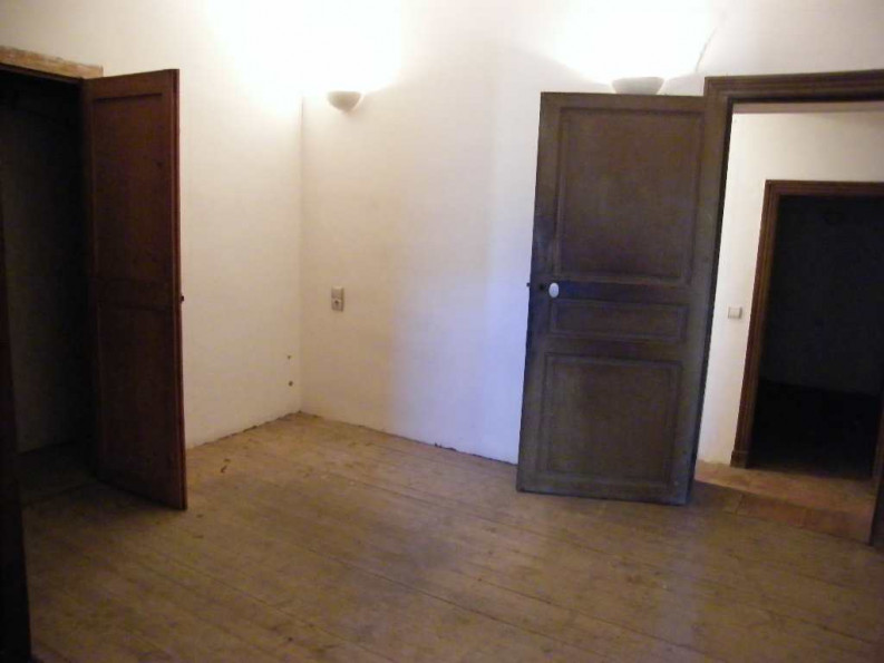 A vendre Montlaur 110191075 Lezimmo
