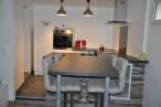 A vendre Castelnau D'aude 110191079 Lezimmo