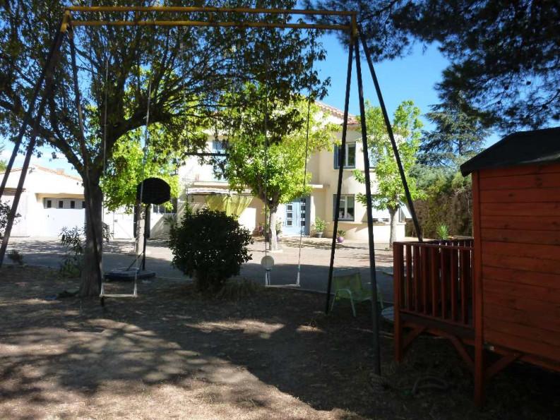 A vendre Lezignan Corbieres 110191094 Lezimmo