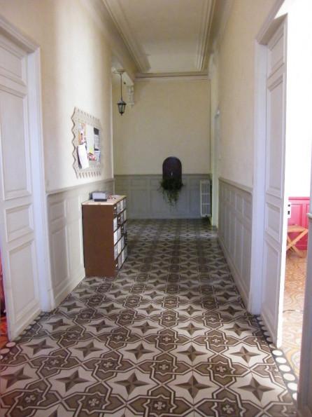 A vendre Saint Laurent De La Cabrerisse 110191121 Lezimmo