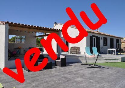 A vendre Saint Andre De Roquelongue 110191139 Lezimmo