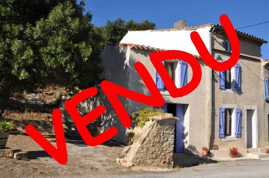 A vendre Montlaur 110191140 Lezimmo
