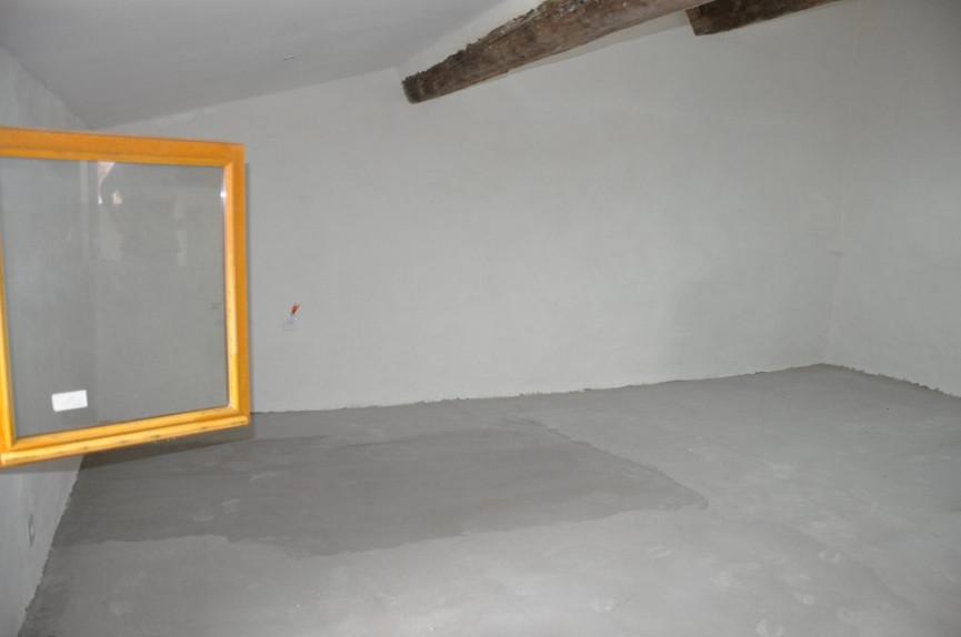 A vendre  Peyriac Minervois | Réf 110191141 - Lezimmo