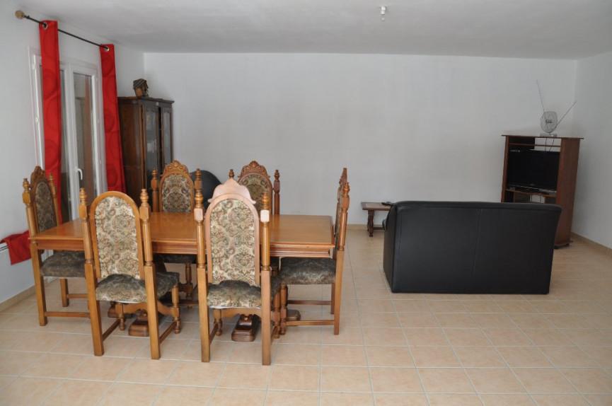 A vendre Saint Andre De Roquelongue 110191143 Lezimmo