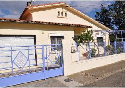 A vendre Lezignan Corbieres 110191149 Lezimmo