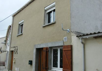 A vendre Saint Laurent De La Cabrerisse 110191161 Lezimmo