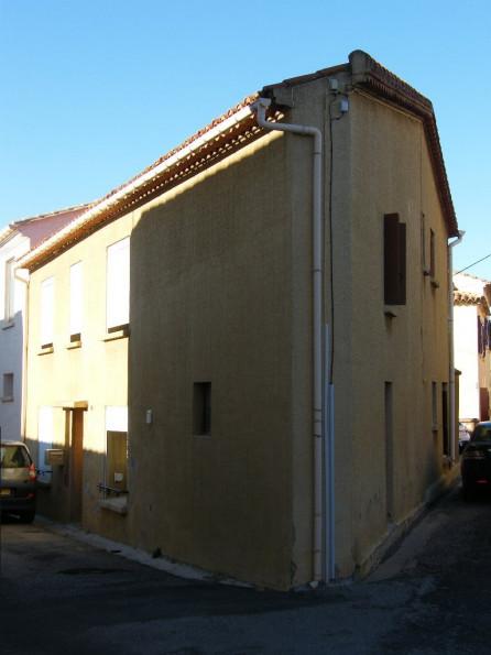 A vendre Saint Andre De Roquelongue 110191162 Lezimmo