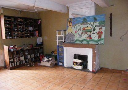 A vendre Maison à rénover Lezignan Corbieres | Réf 110191163 - Lezimmo