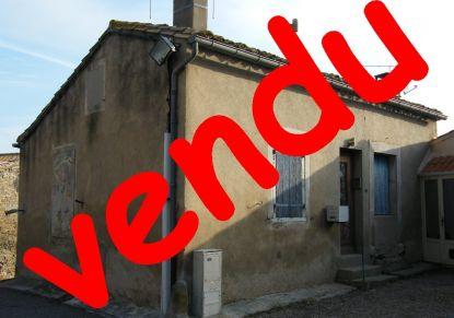 A vendre Saint Couat D'aude 110191166 Lezimmo