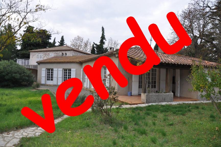 A vendre Bizanet 110191182 Lezimmo
