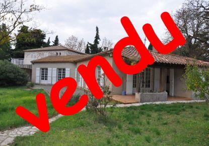 A vendre Villa d'architecte Bizanet | Réf 110191182 - Lezimmo