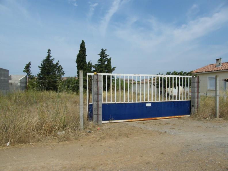 A vendre Lezignan Corbieres 110191183 Lezimmo