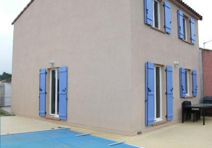A vendre Saint Laurent De La Cabrerisse 110191187 Lezimmo