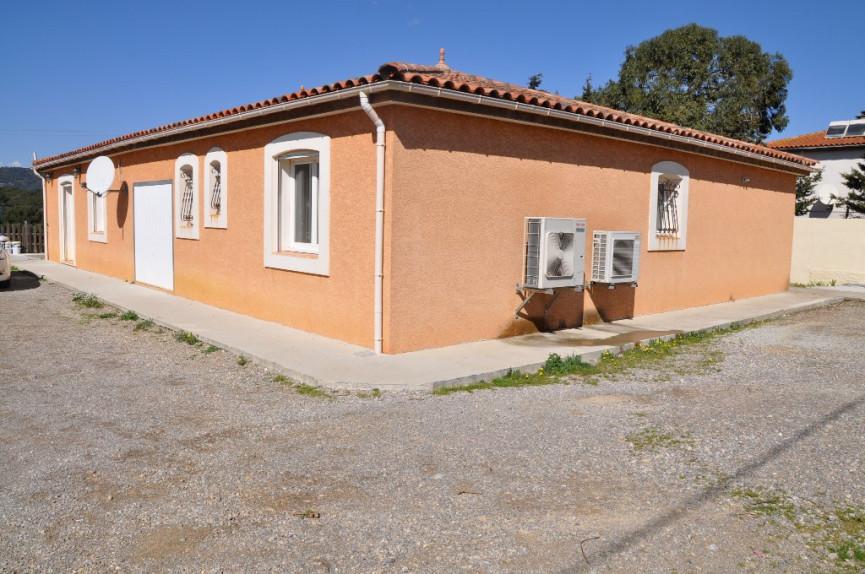 A vendre Montseret 110191196 Lezimmo