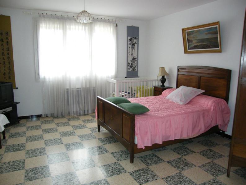 A vendre Lezignan Corbieres 110191201 Lezimmo