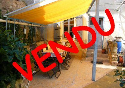 A vendre Montseret 110191206 Lezimmo